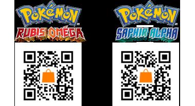 QR Code Patch 1.2
