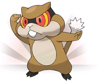 HiDownload Platinum 12032014 HiDownload Platinum 25032014 29 compteur de rencontre pokemon platine